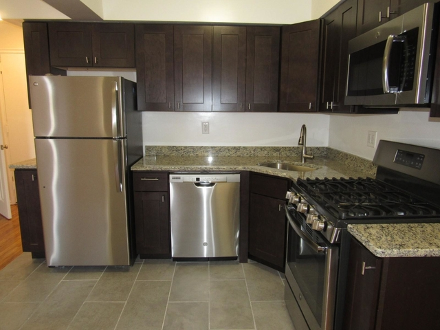 2 Bedrooms, Downtown Flushing Rental in NYC for $2,100 - Photo 1