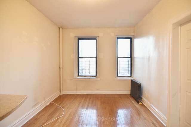 1 Bedroom, Hamilton Heights Rental in NYC for $1,968 - Photo 2