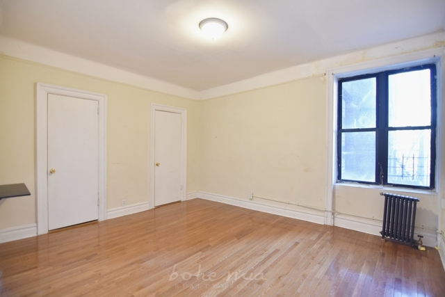 1 Bedroom, Hamilton Heights Rental in NYC for $1,968 - Photo 1