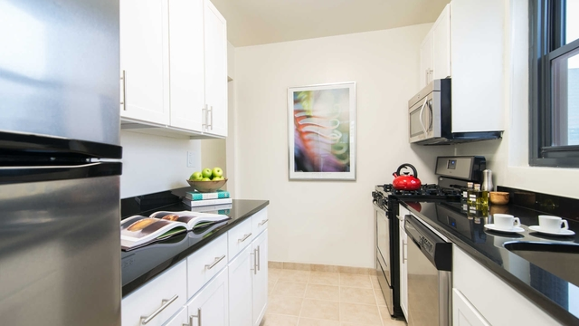 2 Bedrooms, Murray Hill Rental in NYC for $6,439 - Photo 2