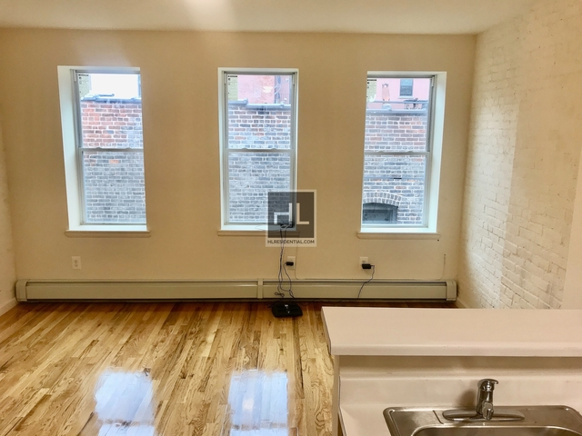 1 Bedroom, Hamilton Heights Rental in NYC for $2,050 - Photo 2