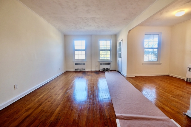 2 Bedrooms, Bay Ridge Rental in NYC for $2,350 - Photo 1