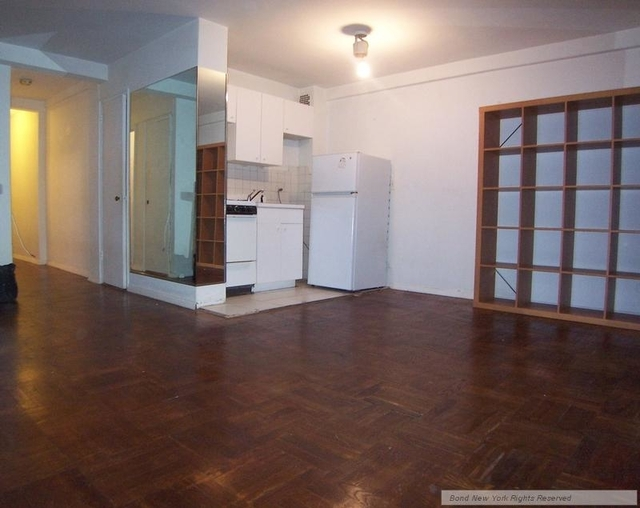 Studio, Midtown East Rental in NYC for $2,475 - Photo 2