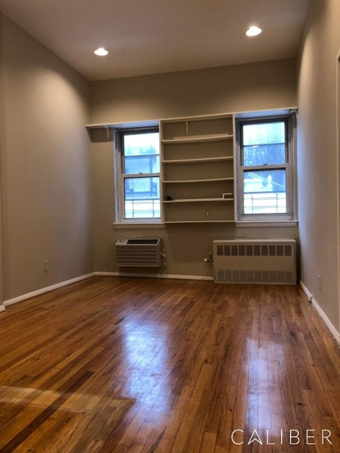 1 Bedroom, Upper East Side Rental in NYC for $2,566 - Photo 2