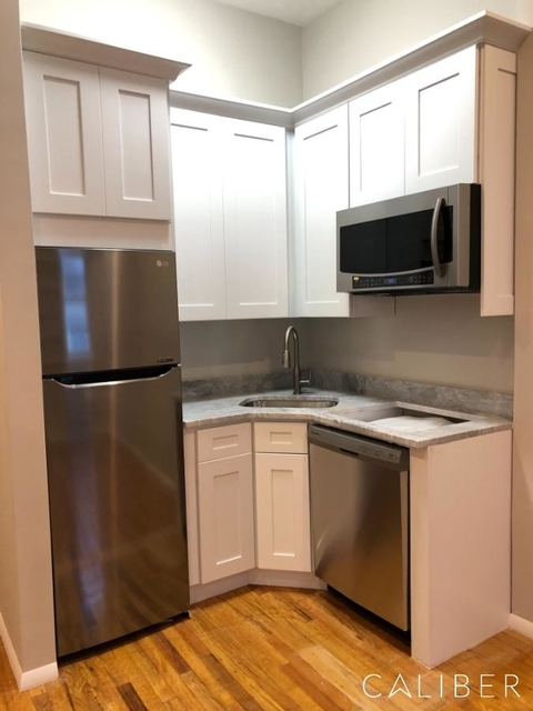 1 Bedroom, Upper East Side Rental in NYC for $2,566 - Photo 1
