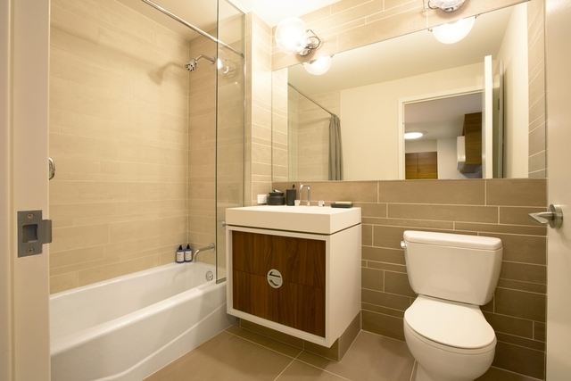 Studio, Sunset Park Rental in NYC for $2,940 - Photo 2