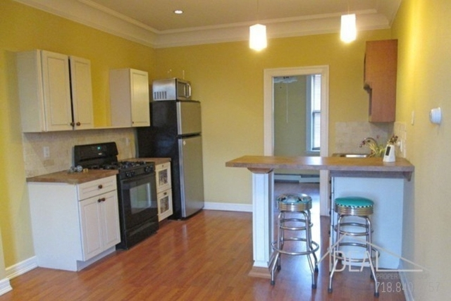 1 Bedroom, Carroll Gardens Rental in NYC for $2,100 - Photo 2