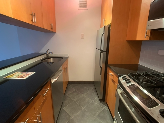 3 Bedrooms, Upper East Side Rental in NYC for $6,950 - Photo 1