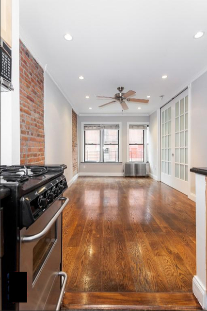 3 Bedrooms, Lower East Side Rental in NYC for $6,495 - Photo 1