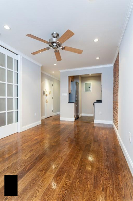 3 Bedrooms, Lower East Side Rental in NYC for $6,495 - Photo 2