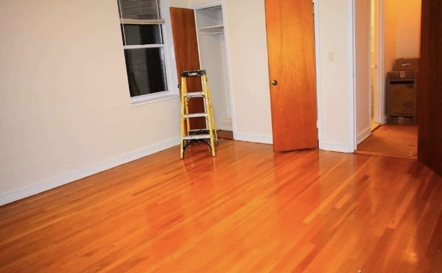 2 Bedrooms, Forest Hills Rental in NYC for $2,020 - Photo 2
