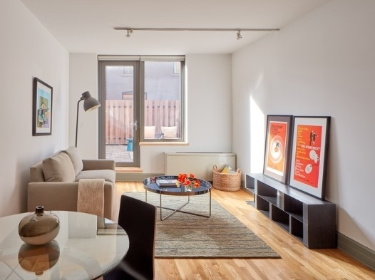 1 Bedroom, Brooklyn Heights Rental in NYC for $4,495 - Photo 1