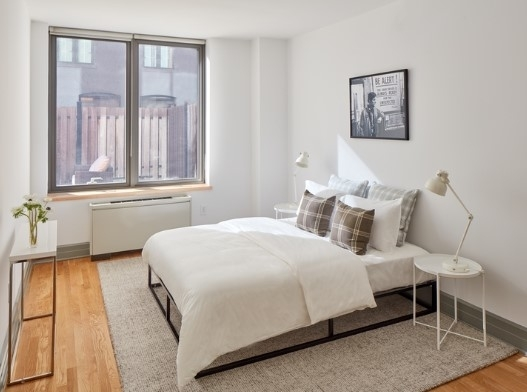 1 Bedroom, Brooklyn Heights Rental in NYC for $4,495 - Photo 2