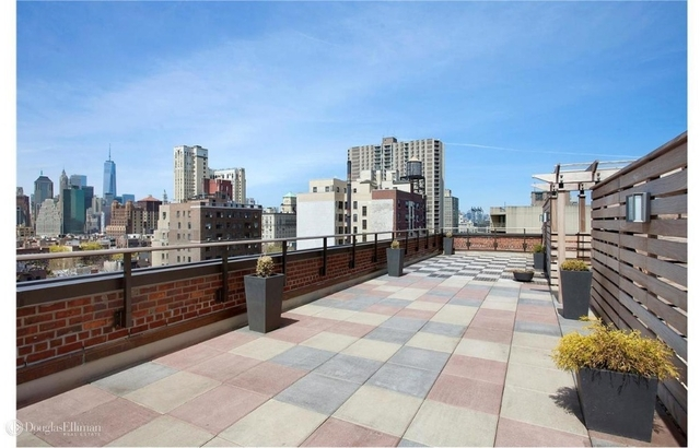 2 Bedrooms, Downtown Brooklyn Rental in NYC for $4,930 - Photo 1