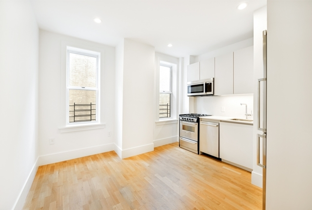 4 Bedrooms, Crown Heights Rental in NYC for $3,692 - Photo 1