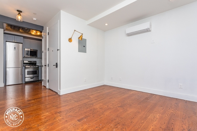 2 Bedrooms, East Williamsburg Rental in NYC for $3,257 - Photo 1