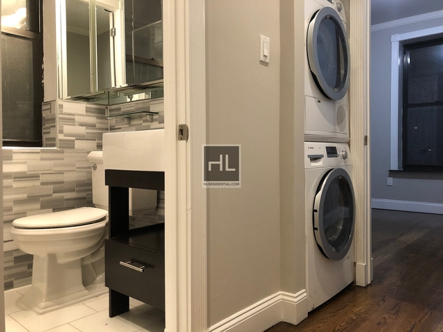 2 Bedrooms, Manhattan Valley Rental in NYC for $3,128 - Photo 1