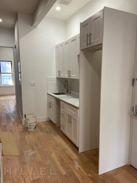 1 Bedroom, Prospect Heights Rental in NYC for $2,939 - Photo 1