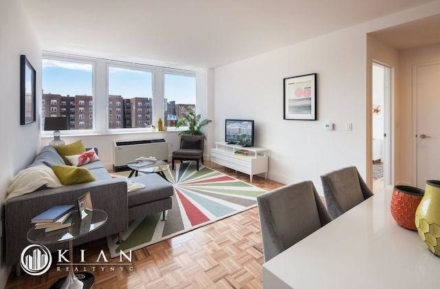 1 Bedroom, Rego Park Rental in NYC for $2,330 - Photo 1