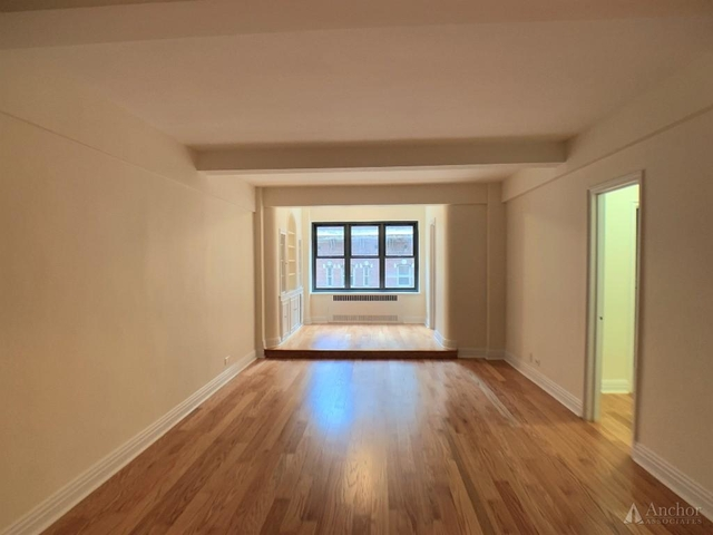 Studio, Midtown East Rental in NYC for $2,975 - Photo 1