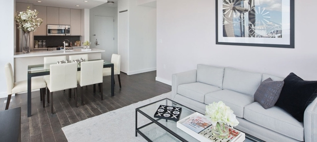 2 Bedrooms, Downtown Brooklyn Rental in NYC for $4,353 - Photo 1