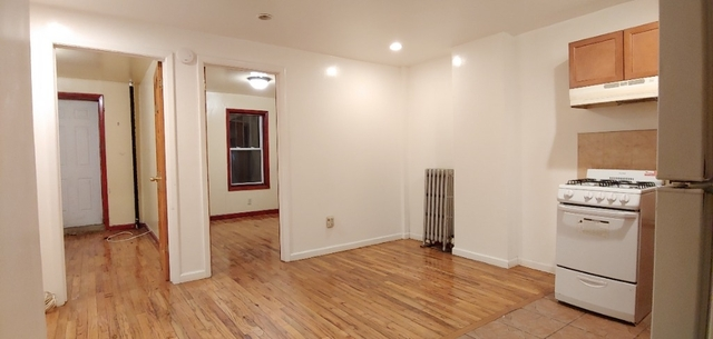 1 Bedroom, Crown Heights Rental in NYC for $1,950 - Photo 1