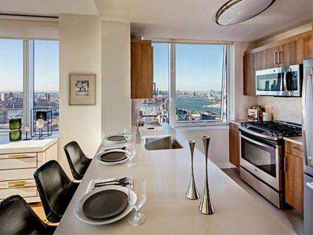 Studio, Downtown Brooklyn Rental in NYC for $3,300 - Photo 2