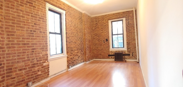 1 Bedroom, Brooklyn Heights Rental in NYC for $2,650 - Photo 2