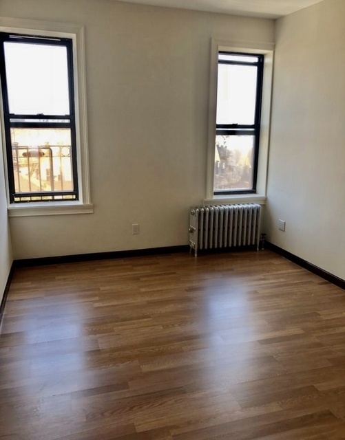 3 Bedrooms, Flushing Rental in NYC for $2,150 - Photo 1