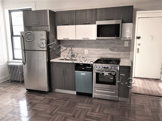 3 Bedrooms, Bedford-Stuyvesant Rental in NYC for $2,190 - Photo 1