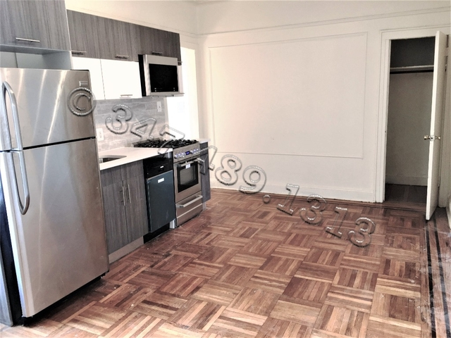 3 Bedrooms, Bedford-Stuyvesant Rental in NYC for $2,190 - Photo 2