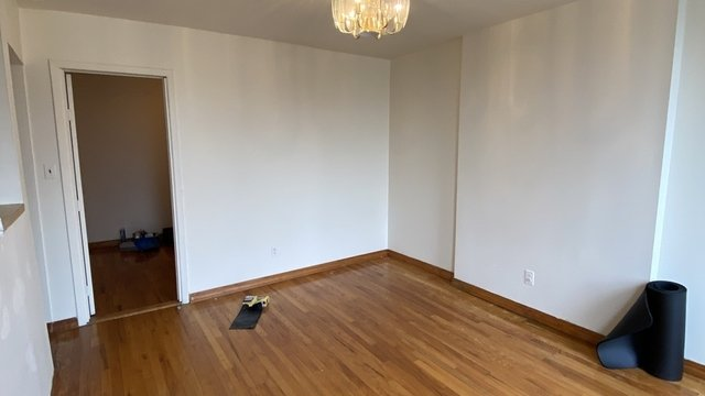 1 Bedroom, Prospect Heights Rental in NYC for $2,300 - Photo 2