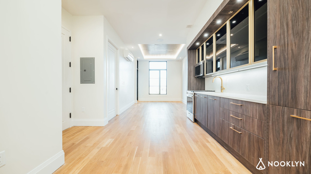 1 Bedroom, Bedford-Stuyvesant Rental in NYC for $3,250 - Photo 1