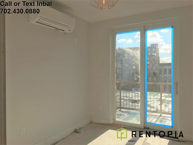 2 Bedrooms, Williamsburg Rental in NYC for $3,342 - Photo 2