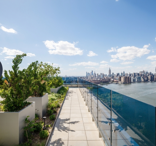 Studio, Williamsburg Rental in NYC for $3,200 - Photo 1