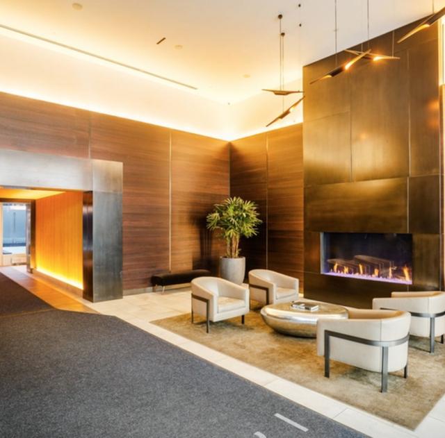 Studio, Williamsburg Rental in NYC for $3,200 - Photo 2