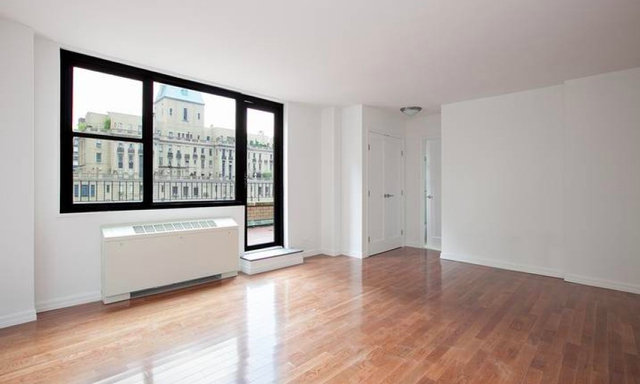 Studio, Hell's Kitchen Rental in NYC for $3,391 - Photo 1