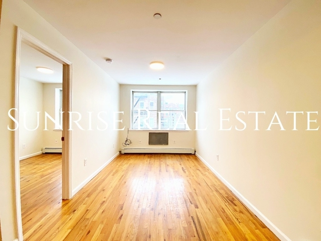 1 Bedroom, Weeksville Rental in NYC for $1,605 - Photo 2