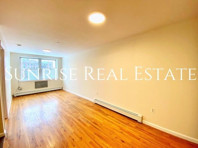 1 Bedroom, Weeksville Rental in NYC for $1,605 - Photo 1