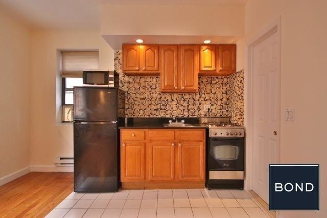 Studio, Manhattanville Rental in NYC for $2,050 - Photo 2