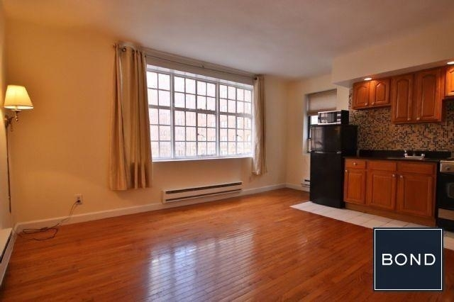 Studio, Manhattanville Rental in NYC for $2,050 - Photo 1