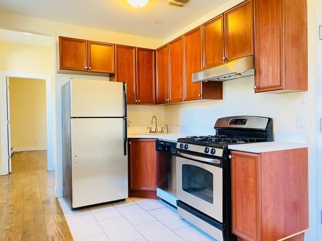 2 Bedrooms, East Harlem Rental in NYC for $2,325 - Photo 2