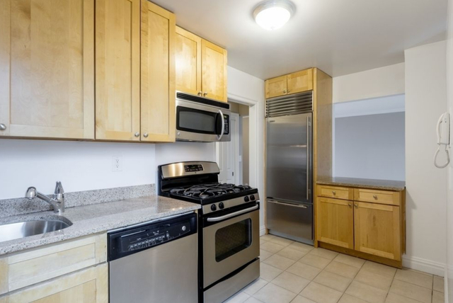 2 Bedrooms, Manhattan Valley Rental in NYC for $3,940 - Photo 1