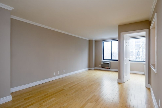 2 Bedrooms, Manhattan Valley Rental in NYC for $3,940 - Photo 2