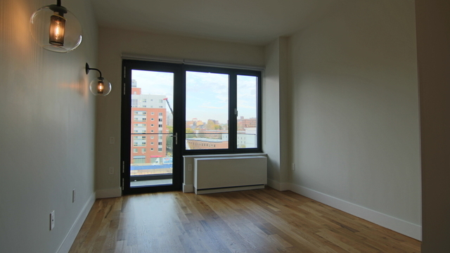 1 Bedroom, Prospect Heights Rental in NYC for $3,758 - Photo 2