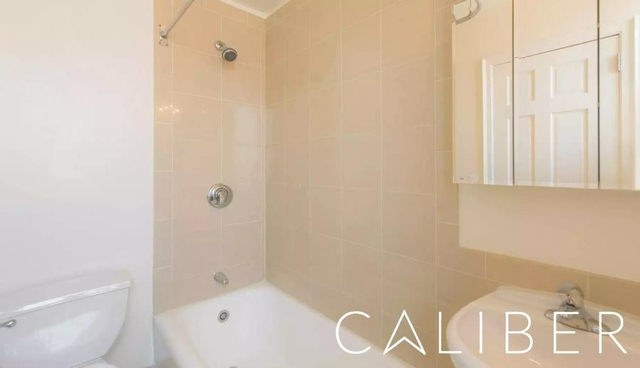 2 Bedrooms, Upper West Side Rental in NYC for $4,760 - Photo 2