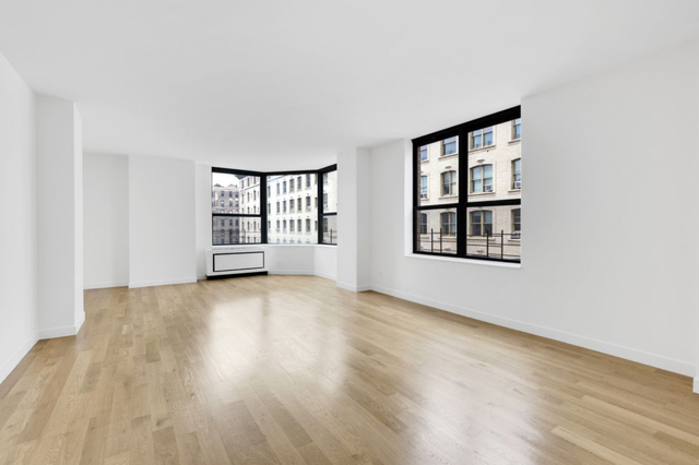 3 Bedrooms, Upper West Side Rental in NYC for $11,500 - Photo 1