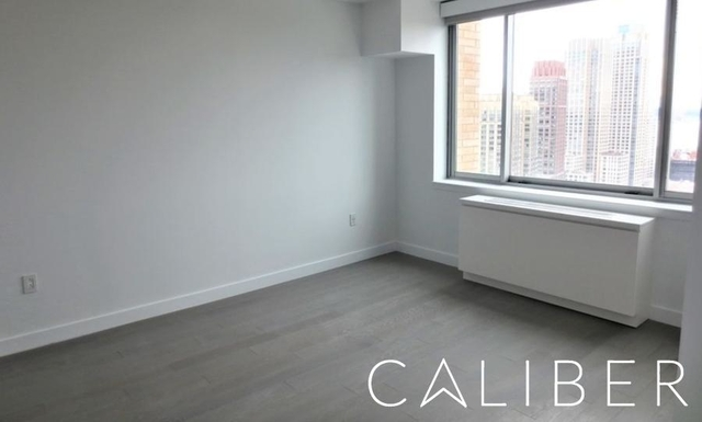 1 Bedroom, Lincoln Square Rental in NYC for $3,930 - Photo 2