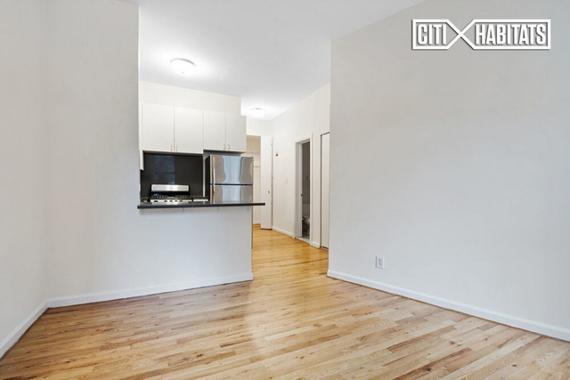 1 Bedroom, Lenox Hill Rental in NYC for $2,195 - Photo 2