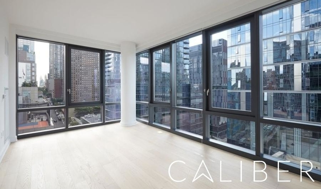 2 Bedrooms, Lincoln Square Rental in NYC for $6,770 - Photo 2